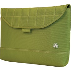 SUMO 15 MacBook Pro Sleeve 115