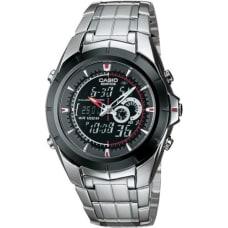 Casio EFA119BK 1AV Wrist Watch Men