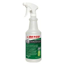 Betco Empty Bottle For Green Earth