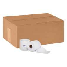 Tork Universal Toilet Paper 2 Ply