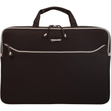 Mobile Edge 15 SlipSuit MacBook Pro