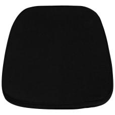 Flash Furniture Soft Fabric Chair Cushion