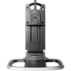 HP Integrated Work Center Stand for