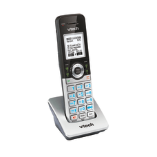 VTech CM18045 Cordless Expansion Handset For