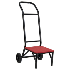 Flash Furniture BanquetStacking Chair Dolly 42