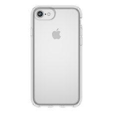 Speck Presidio CLEAR Case For Apple