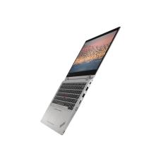 Lenovo ThinkPad L13 Yoga 20R5001SUS 133