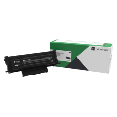 Lexmark Unison B221H00 High Yield Return