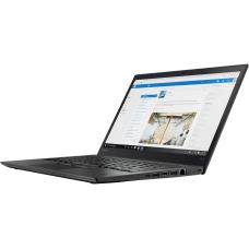 Lenovo ThinkPad T470s Laptop 14 Screen