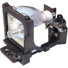 eReplacements DT00521 Replacement Lamp 150 W