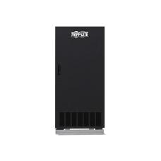 Tripp Lite Battery Pack 3 Phase