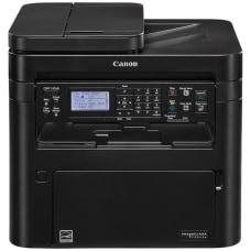 Canon imageCLASS MF264dw Monochrome Black And