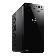 Dell XPS 8930 Desktop PC Intel