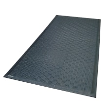 M A Matting Cushion Station 4