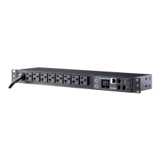 CyberPower PDU31002 Monitored PDU 100 120V