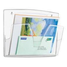 CEP Plastic Ice Wall Files 10