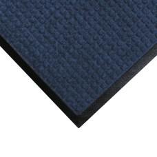 MA Matting WaterHog Classic Floor Mat
