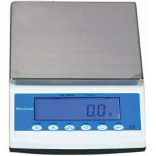 Brecknell 3000g MBS Precision Dietary Scale