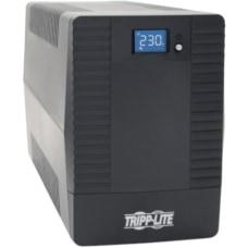 Tripp Lite 1kVA 600W Line Interactive