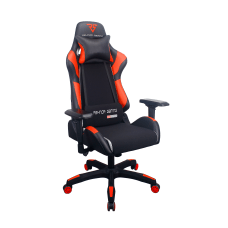 Raynor Energy Pro Gaming Chair BlackRed
