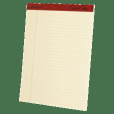 Ampad Esselte Retro Legal Pads 8