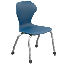 Marco Group Apex Series Stacking Chairs18