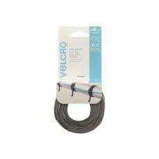 VELCRO Brand VELCRO Brand Reusable Cable