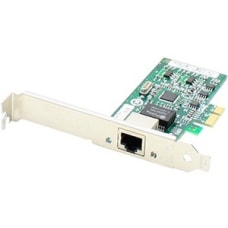 AddOn Dell 430 1792 Comparable 101001000Mbs