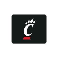 OTM Essentials Collegiate Mouse Pad 7
