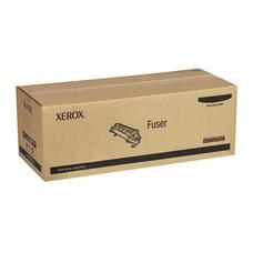 Xerox 109R00845 Fuser Unit