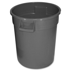 Gator 20 gallon Container 20 gal