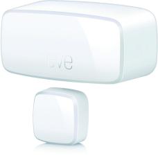 Eve Door Window Wireless Contact Sensor