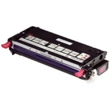 Dell G908C Magenta Toner Cartridge