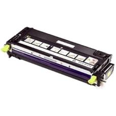 Dell G909C Yellow Toner Cartridge