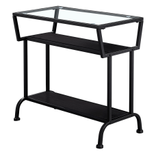 Monarch Specialties Kelsey Accent Table 22