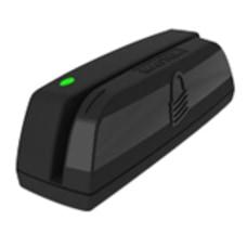 MagTek Centurion 21073075 Magnetic Stripe Reader