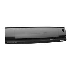 ImageScan Pro DS490 Duplex Document Scanner