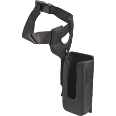 Intermec 815 075 001 Carrying Case