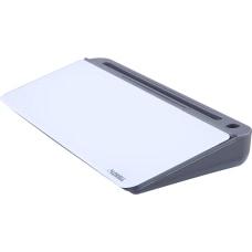 Lorell Dry Erase Notepad 2 34