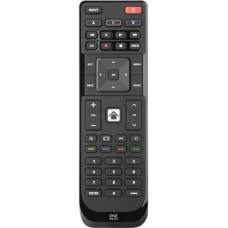 One For All Vizio TV Replacement