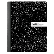 Office Depot Brand Composition Books 7
