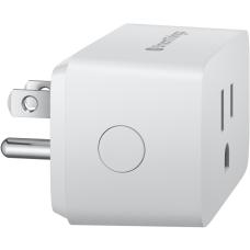 Samsung SmartThings Wifi Smart Plug 1