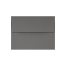 LUX Foil Lined Invitation Envelopes A4