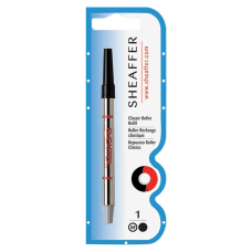 Sheaffer Rollerball Pen Refill Classic Medium