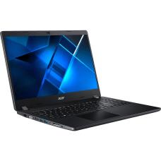 Acer TravelMate P2 P215 53 TMP215