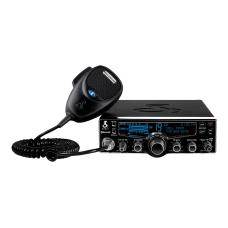 Cobra 29LX BT CB Radio