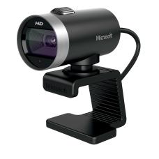 Microsoft LifeCam Cinema High Definition Webcam