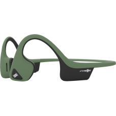 Aftershokz TREKZ AIR AS650FG Earset Stereo