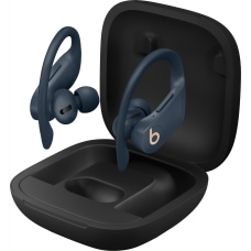 Beats by Dr Dre Powerbeats Pro