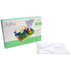 Juku STEAM Circuit Blocks 450 Projects
